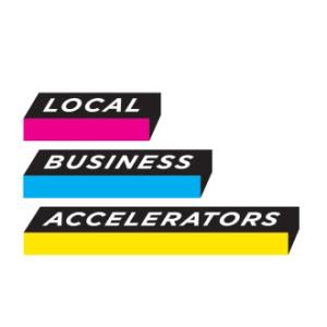 Local Business Accelerators