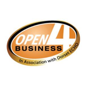 Open4Business Awards