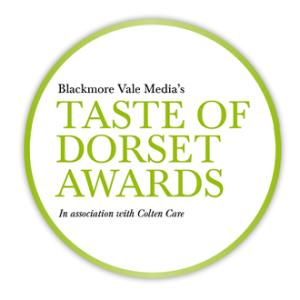 Taste of Dorset Awards