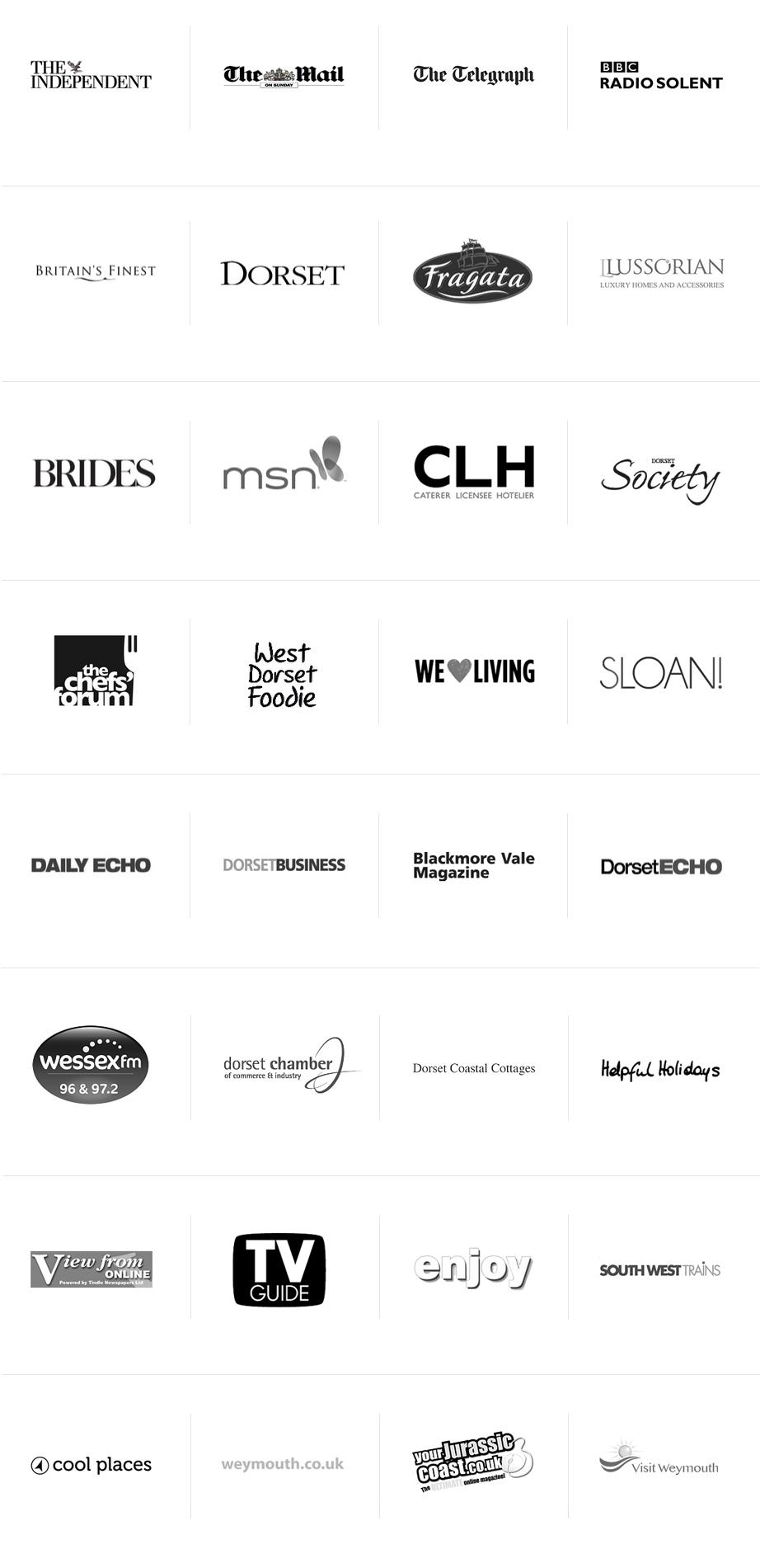 Press-Logos-Dining-Room