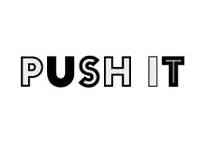Push It Magazine