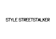 Style StreetStalker