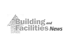 Building & Facilities News