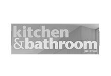 Kitchen & Bathroom Journal