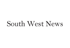 South West News