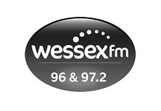 Wessex FM