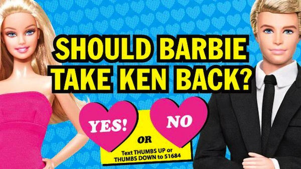 Barbie-and-Ken
