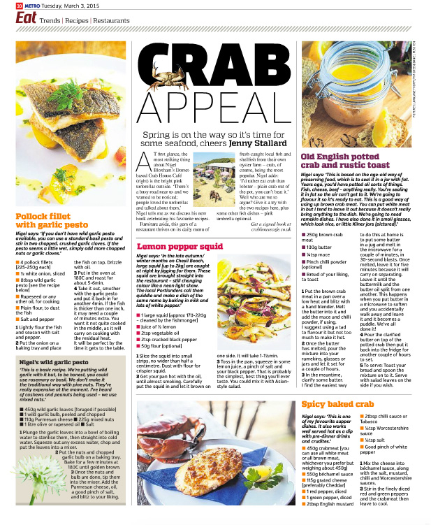 Crab-HOuse-Cafe-Metro-3-March-2015