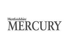 Hertfordshire Mercury