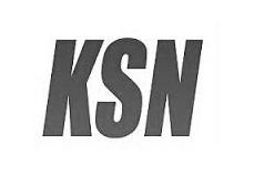 Kent Sport News