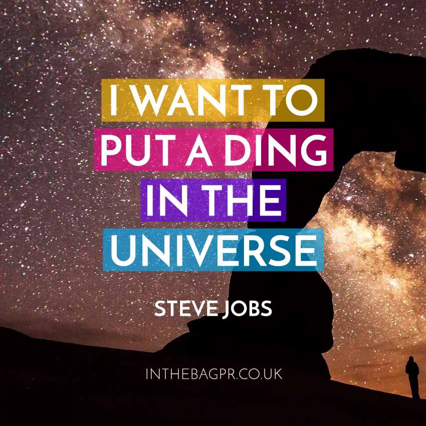 Quote-I-want-to-put-a-ding-in-the-universe