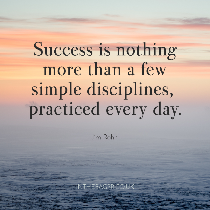 Quote-Jim-Rohn