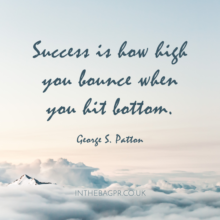 Quote-Success-is-how-high-you-bounce-when--you-hit-bottom