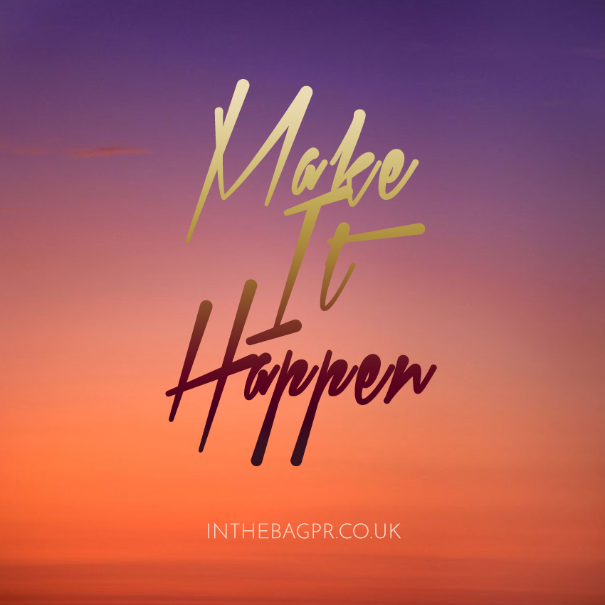 Quotes-make-it-happen