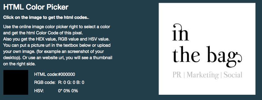 html-colour-picker